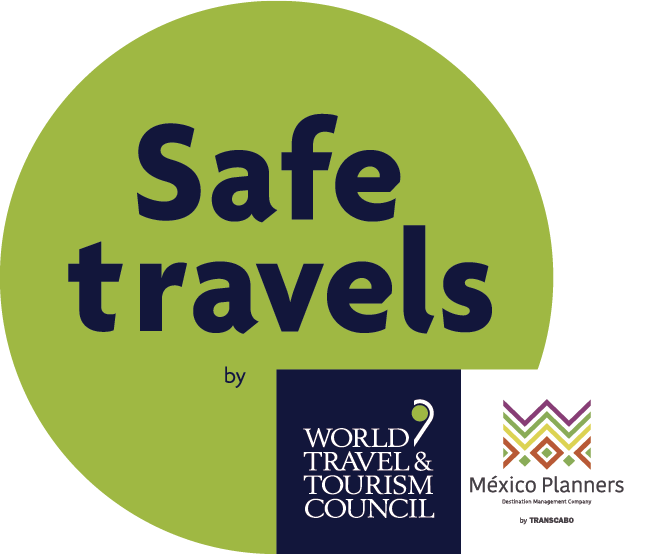 Safe Travel